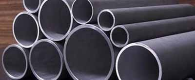 Alloy Steel P23 Seamless Pipes