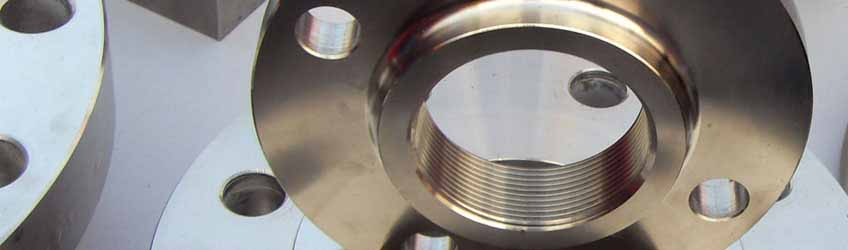 Stainless Steel Blind Flanges 150 lbs