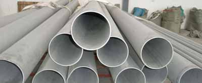 Super Duplex Steel S32760 Seamless Pipes