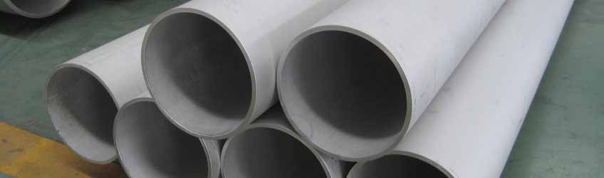 Super Duplex S32760 Seamless Pipe