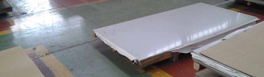 Super Duplex Sheets, Super Duplex 2507 ASTM A240 Sheet