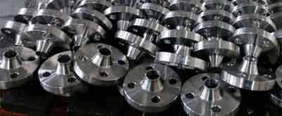 Alloy Steel F1 Plate Flanges