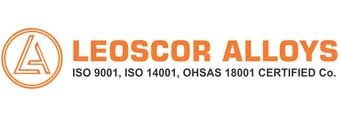 Leoscor Alloys and Steel Inc