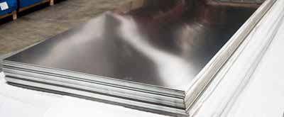 Image result for STAINLESS STEEL 253 ma