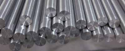 Titanium Gr 2 Bars, ASTM B348 Gr 2 Titanium Alloy Bars Manufacturers